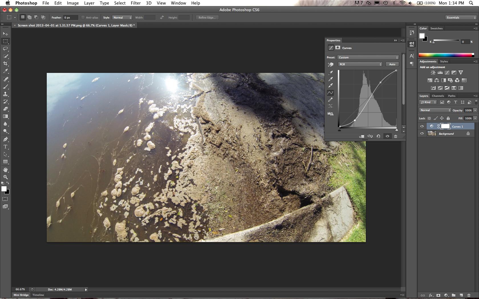 Macintosh HD:Users:aaron_b:Desktop:Screen shot 2013-04-01 at 1.34.32 PM.png