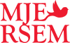 MJE Logo